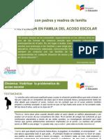 5. Presentación Taller_Padres y Madres.pptx