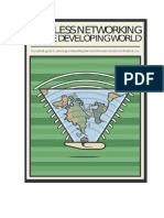 wndw3-ebook.pdf