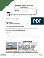 GUIA_LENGUAJE_2BASICO_SEMANA18_JUNIO_2013_INTEGRACION.pdf