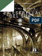 estrella_del_sur.pdf