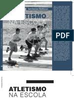 atletismo na escola- MATTHIESEN - 2014.pdf