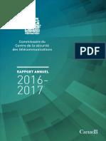 170816-cst-rapport-2016-2017-fra