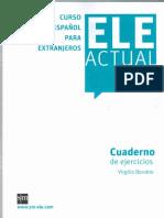 ELE Actual A1 - CE