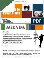 economiedetravail-140218121700-phpapp01