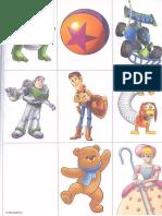 English Adventure 2 - flashcard.pdf