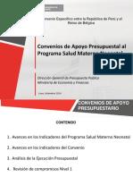 Definicion del Nivel 1 - Convenio de apoyo al PSMN.pdf