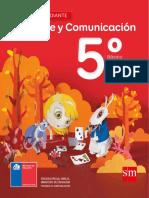 Lenguaje estudiante 5º.pdf