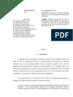 2017-4062ATC.pdf