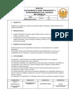 ALMACENAMIENTO DE LIUIDOS INFLAMABLES.docx