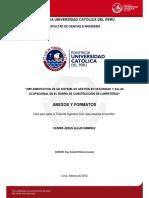 ALEJO_RAMIREZ_DENNIS_GESTION_SEGURIDAD_CARRETERAS_ANEXO.pdf