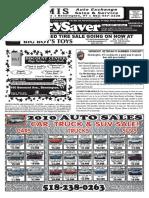 Moneysaver 8-15-17
