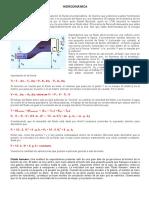 6. Hidrodinamica.pdf