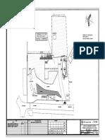 E-ERG-PB2_B.pdf