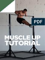 Muscle Up Tutorial 4ab8cfea a19b 4f83 a596 a22faf632941 3
