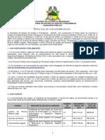 edital-concurso-policia-civil-ma-2012.pdf