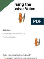 Passivevoice (1)