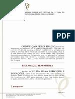 inicial conceição.doc