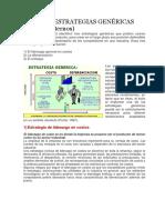 LAS TRES ESTRATEGIAS GENÉRICAS.docx