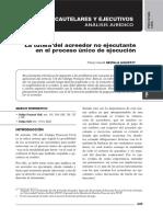 LA_TUTELA_DEL_ACREEDOR_NO_EJECUTANTE_EN.pdf