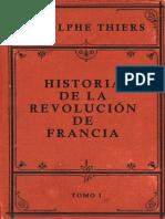 A._Thiers_-_Historia_de_la_Revoluci__n_de_Francia_TOMO_I.pdf