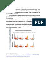 Habitos_de_lectura.pdf