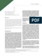 El ciclo celular.pdf