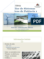 Aula-01_ENE005.pdf