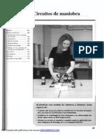01-Circuitos de maniobra.pdf