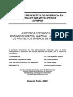 Manual Dimensionamiento Técnico Económico de Proyectos Mineros de Inversión_BPIMNM.pdf
