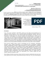 Música e Filosofia - Reflexões.pdf