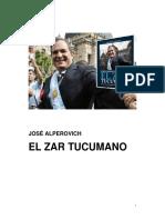 000 - El Zar Tucumano.pdf