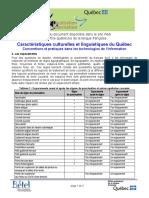 Typo Québec.pdf