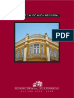 guiascolor.pdf