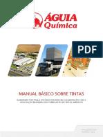 manual_basico_sobre_tintas.pdf