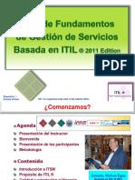 CURSO_24_Horas_02-03-13_ITIL_2011edition