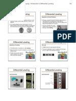 Surveying_4_leveling.pdf