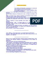 Chistes amigos.pdf