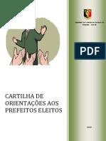 cartilha_orientacao_prefeito (1).pdf