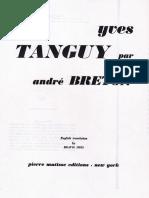Breton-Yves Tanguy.pdf