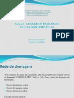 aula1_baciahidrografica.pdf