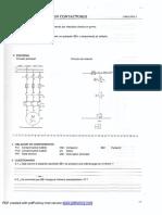 02-Circuitos Básicos con Contactores.pdf