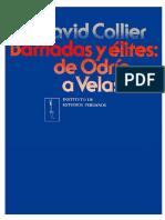 1293-8-1.PDF Barriadas y Elites