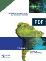 CadernosDeCapacitacao1.pdf