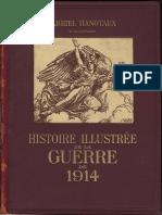 Histoire illustrée de la Guerre de 1914   02.pdf