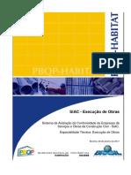 pbqph_d4265
