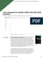 Hallazgo de Fósil en Villa de Leyva (Boyacá) - Archivo Digital de Noticias de Colombia y El Mundo Desde 1.990 - Eltiempo