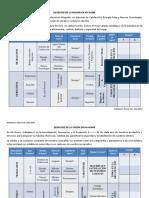 DESGLOSE DE LA MISIÓN KH HOME.pdf