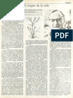TEORIA DEL ORIGEN DELA VIDA DE OPARIN.pdf