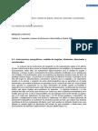 instrumentos topográficos basic.pdf