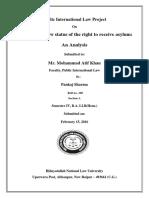 299575776-Public-International-Law-Project.docx